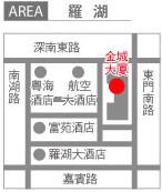 289sz-map