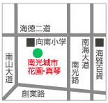 290hu+map