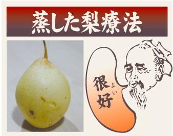 293sp-nashi