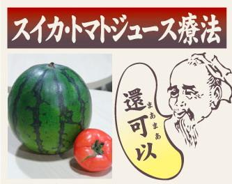 293sp-tomato