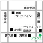 296hu-map