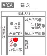 301sz-map