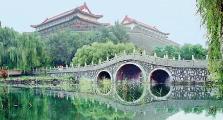 309水滸 横 建物