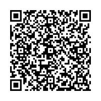 2014 アンケート QRコード 新