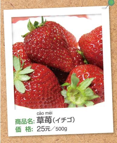 339 イチゴ