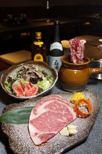 367(2015.08.24)広州ジャスト 料理