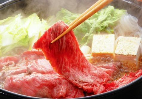 377 深センゴチ 料理