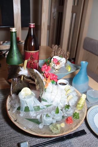387 広州ジャスト 料理