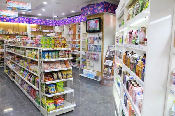 3 日本商店1