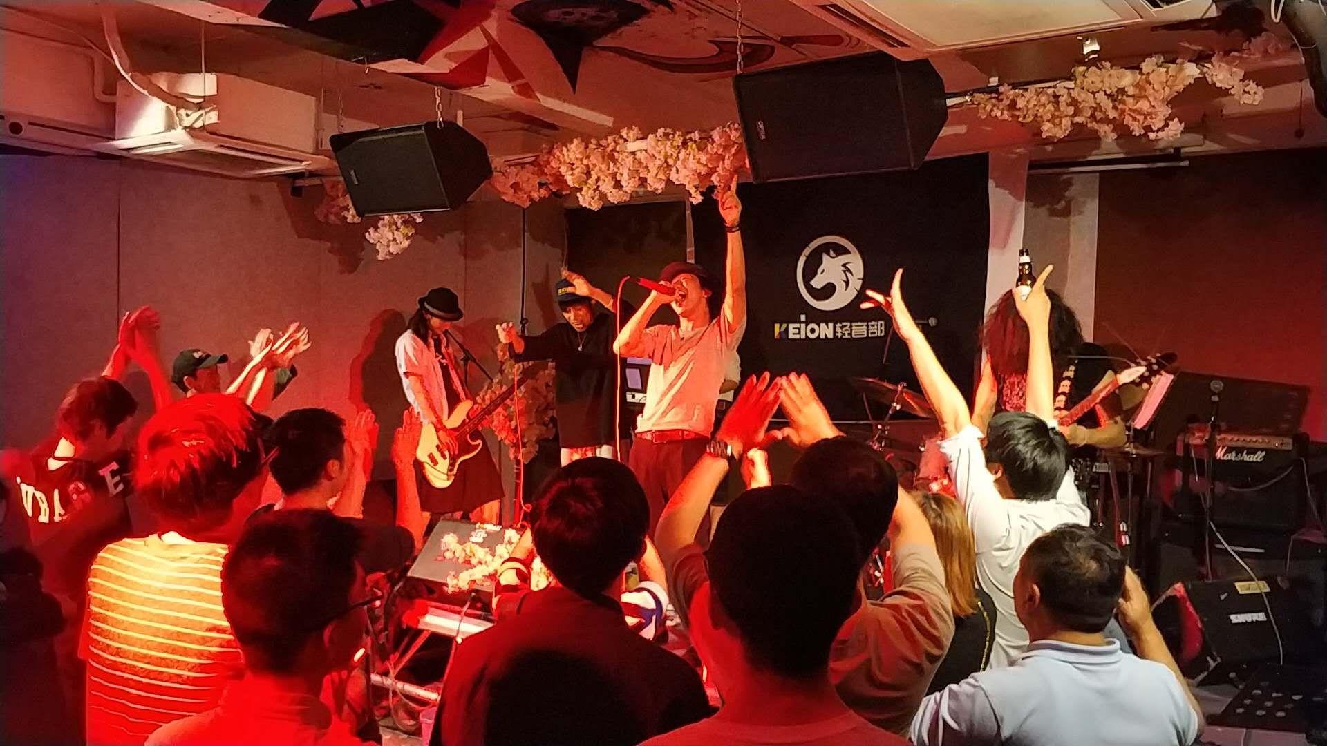 3 ライブ_看图王2